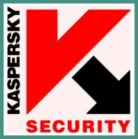 KIS (Kaspersky Internet Security) 2013