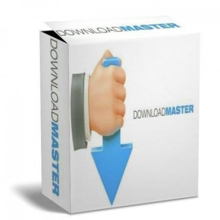 Download Master 5.12 для Windows 7