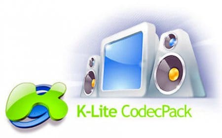 Версии K-Lite Codec Pack для x64
