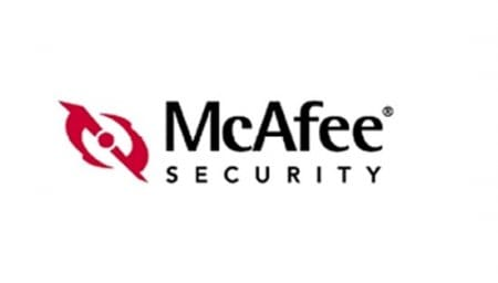 McAfee 2011(Total Protection + Internet Security)